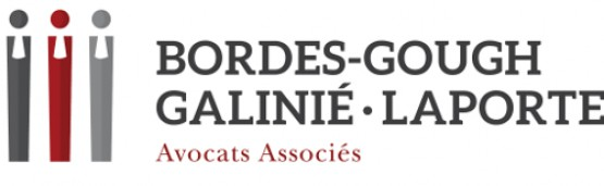 Avocats toulouse - SCP Bordes-Gough Galinié Laporte